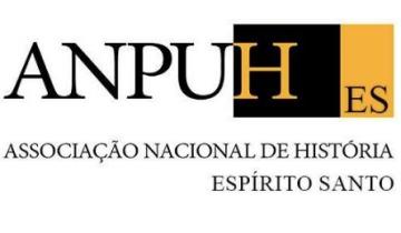 Anpuh-ES - Associação Nacional de História - Espírito Santo